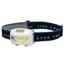 LEDヘッド・ベルトライト 製品画像