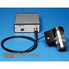 顕微鏡対物レンズ用ナノポジショニングシステム 製品画像