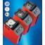 【無料デモ受付中】SIKA(ジーカ)温度校正器 TPシリーズ 製品画像
