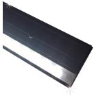 屋外LEDユニット『明輝(メーテル)』 製品画像