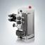 コンパクトポンプユニット タイプKA 製品画像