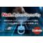 セキュリティ対策支援サービス Net.CyberSecurity 製品画像