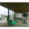 TSC工法 製品画像