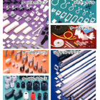 『結束資材・配線材料・ケーブルアクセサリ』 製品画像