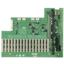 PICMG1.3フルサイズ用バックプレーン【PXE-19S2】 製品画像