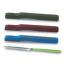 研磨工具 ハンドマイスターシリーズ 製品画像