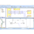 【無料・webセミナー】統合データベース型電気CAD 製品画像