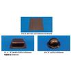 電磁波シールドシート ※開発品 製品画像