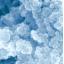真球状シリカ微粒子『アドマナノ』 製品画像