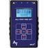 かご形誘導電動機専用 モータ診断器 ALL-TEST PRO34 製品画像