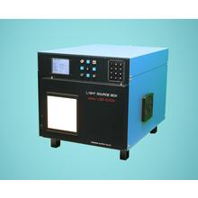イメージセンサー評価に 輝度箱『LSB-1010WCRI』 製品画像