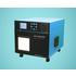 イメージセンサー検査光源 輝度箱『LSB-1010WCRI』 製品画像