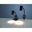 目視検査用LED照明 スポットエース スタンド/クランプタイプ 製品画像