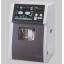 多機能型レンズエッシャー(玉摺機) E1000 製品画像