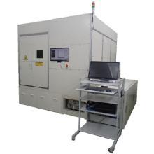 光学フィルム用 レーザ切断システム『TLSM-301』 製品画像