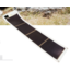 携帯充電用太陽電池シート『SunSoaker 10W-5V』 製品画像