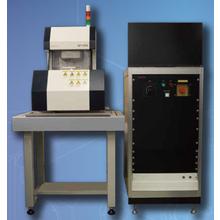 ICチップを傷つけない!卓上精密研磨装置『AP-1000』 製品画像