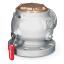 低圧ボイラー用フランジ全量式安全弁『SA122』 製品画像