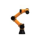 協働ロボット『AUBO-i3』可搬重量3kgタイプ 製品画像