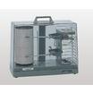 自記記録温湿度計 『NSII-Q』 製品画像