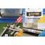 『金属対応ICタグ 製品ラインアップ』 製品画像