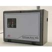 早期火災検出システム『IFDサイラス Pro』 製品画像