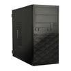 ミニタワー型産業用PC【SYS-EF052-Q470-BTO】 製品画像