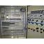 【盤点検】制御盤メンテナンスサービス(全国対応可能) 製品画像