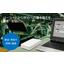 キーボードエミュレーション対応『RFIDリーダー・ライター』 製品画像