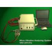 微振動計測システム『VAS』 製品画像