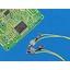 フッ素ゴム系 絶縁・耐湿保護膜剤 FN-202・CFシリーズ  製品画像