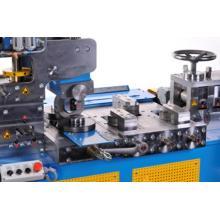 金属加工設備『キャリブレーションレベラー』 製品画像