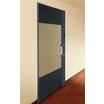 内廊下用玄関引き戸『悠楽』 製品画像