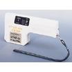 ハンディ型検針器『ATTER-59A』 製品画像