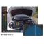 Acoustic cameraHextile/Multitile 製品画像