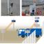 車両通行音声ガイダンス ゲート・ボイス・システム 製品画像