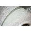 ガラスマット 450番 200mm幅 サンプルあり 防水造形耐蝕 製品画像