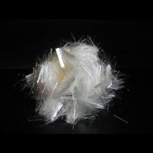 繊維状原料も排出!粉粒体供給機 サークルフィーダ 標準型 製品画像