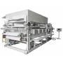 UVフィルム転写印刷機 製品画像
