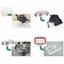 多田プラスチック工業株式会社『射出成形事業部』のご紹介 製品画像