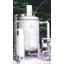 水質浄化システム『BCOハピネス クリーンウォーターシステム』 製品画像