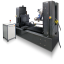 X線CT検査システム『YXLON CT Precision』 製品画像
