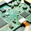 電子基板の防湿・絶縁に優れたフッ素コンフォーマルコーティング剤 製品画像