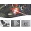 溶接管内外面ビード加工装置(切削・転圧・成形圧延) 製品画像