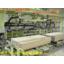 ボード自動投入機・積載機 製品画像