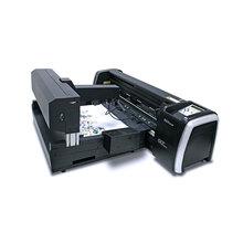 【新製品】紙器・POP製作用カッティングプロッター『RX II』 製品画像