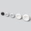 【防水・防塵グロメット フレキシブルタイプ】IP67・簡単取付 製品画像