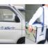 検体・細胞・治験薬輸送サービスのご紹介 製品画像