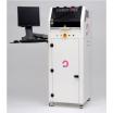 シングルセル分注システム『cellenOne』 製品画像