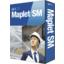 【iPadで現場点検】橋梁点検支援システム「Maplet SM」 製品画像